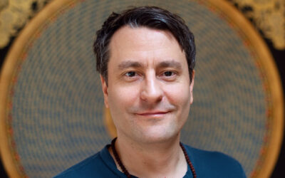 Michel Manser